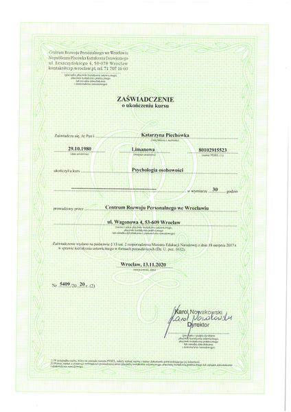 certyfikaty-mer-18