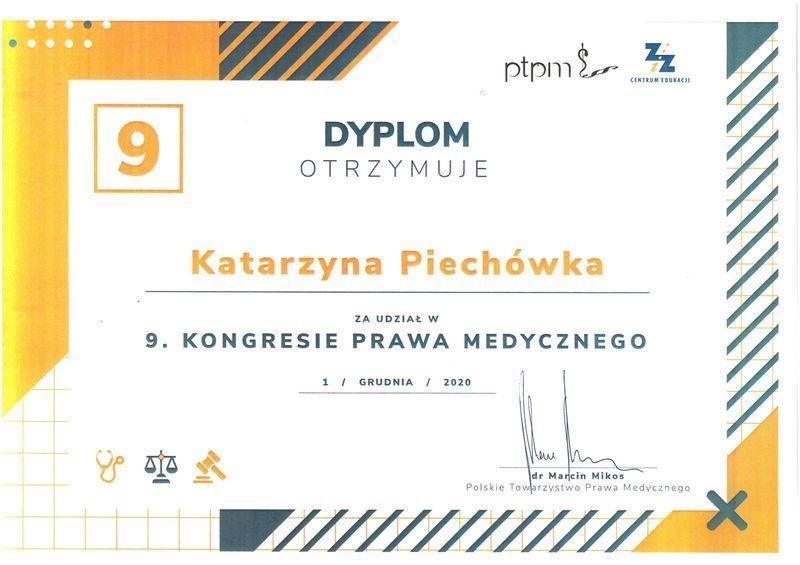 certyfikaty-mer-20
