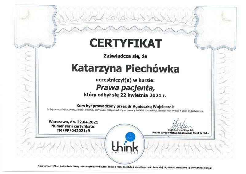 certyfikaty-mer-30
