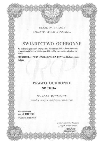 certyfikaty-mer-31