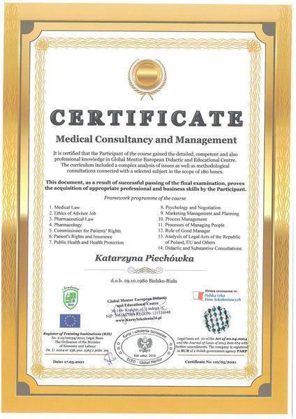 certyfikaty-mer-41