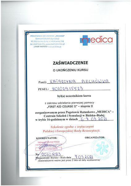 certyfikaty-mer-46