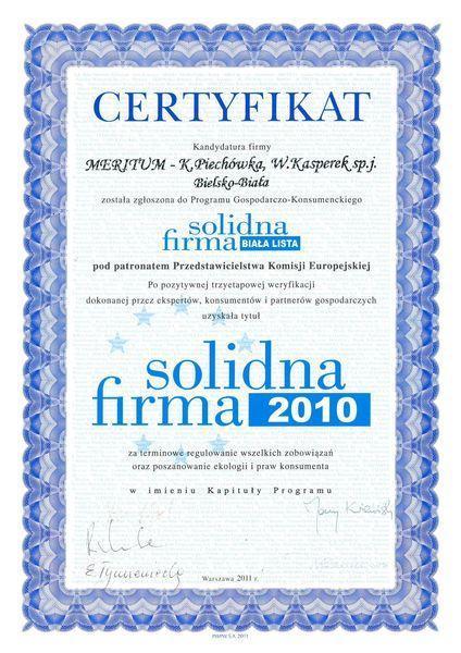 certyfikaty-mer-5