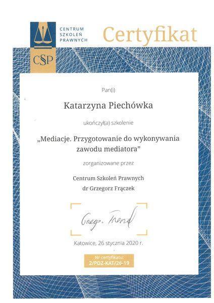 certyfikaty-mer-21