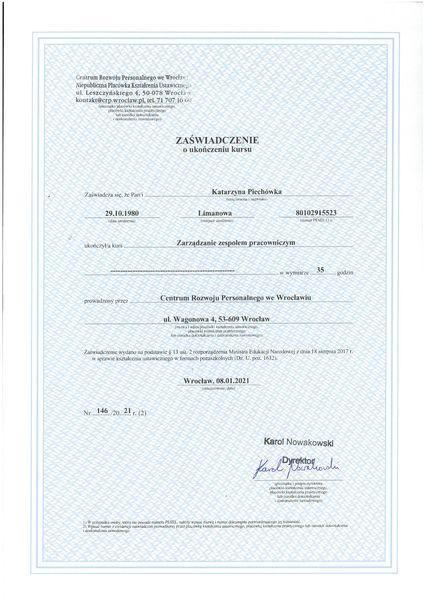 certyfikaty-mer-24