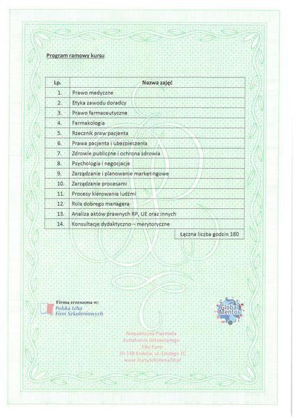 certyfikaty-mer-33