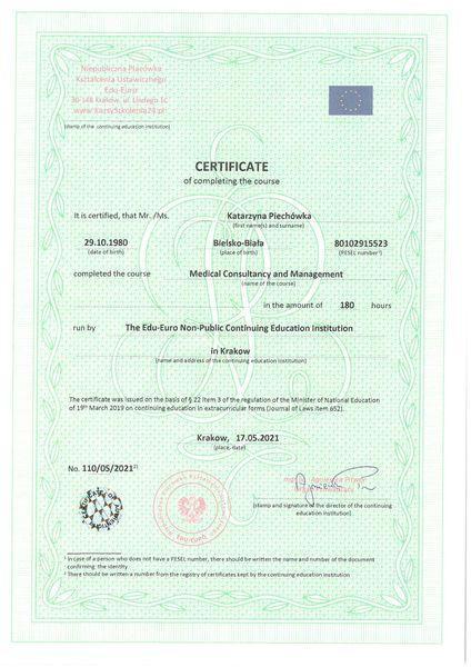 certyfikaty-mer-35