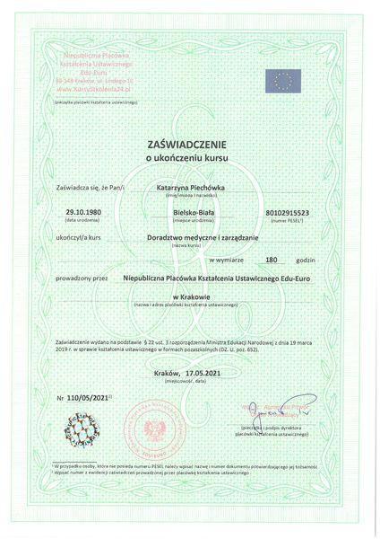 certyfikaty-mer-36