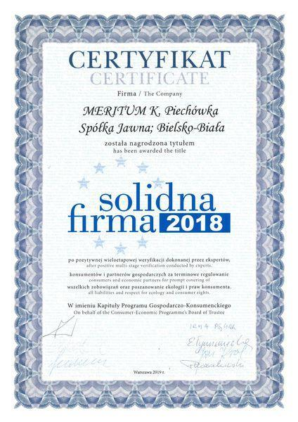 certyfikaty-mer-7