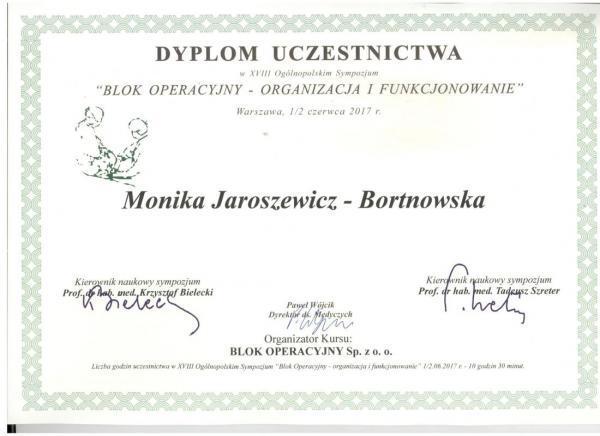 dyplom-08